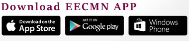 EECMN app download nologo